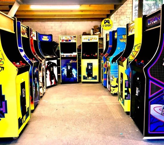 showroom-jeux-arcade-1
