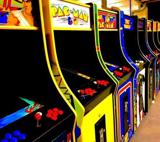 showroom-jeux-arcade